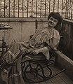 Adelaide Capuana Bernardini (1908) - Archivio storico Ricordi FOTO001137 B.jpg