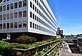 Administration communale Chauderon Lausanne (4).jpg