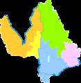 Administrative Division Lijiang.png