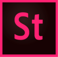 Adobe-Stock-logo.png