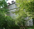 Adolf-Mertens-Straße 14 (Berlin-Lichterfelde).JPG