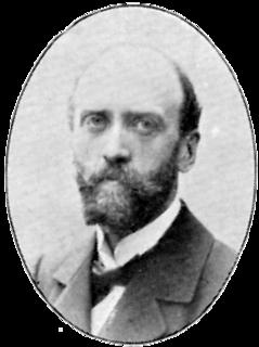 Axel Jungstedt Swedish artist
