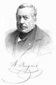 Adolphe-Borgnet.tif