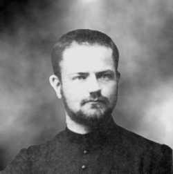 AdolpheRoulland