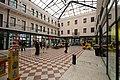Adria, Galleria Braghin - panoramio.jpg