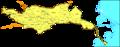Adria-Rovigo diocesi.png