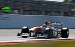 Adrian Sutil (9351906399).jpg