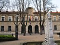 Aduana, fachada sur, Vigo.JPG
