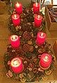 Adventskranz 4. Advent 01.jpg