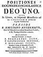 Aemilian Angermayr Positiones Titelblatt 1772.jpg
