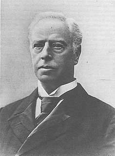 Aeneas Mackay Jr. Dutch politician
