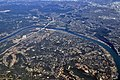 Aerial - Colorado River west of Austin, Texas, looking north 01.jpg