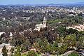 Aerial - San Diego, CA - Museum of Man 02.jpg
