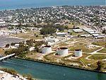 Aerial photographs of Florida MM00034046x (6803766077).jpg