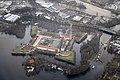 Aerial view of Spandau Citadel (4).jpg