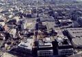 Aerial view of Washington, D.C LCCN2011632744.tif