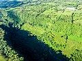 Aerial view of the Province of Chiriqui, Republic of Panama 08.jpg