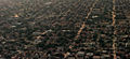 Aerialmog2.jpg