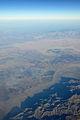 Aerials Ethiopia 2009-08-27 14-39-42.JPG