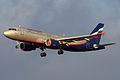 Aeroflot Airbus A320-214 VQ-BIW Kustov.jpg