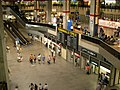 AeroportoGuarulhos TPS2-Interno.jpg
