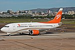Aerosmith chegando em POA 737-300 (30289604085) (2).jpg