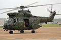Aerospatiale SA330 Puma HC1 1 (3758170908).jpg