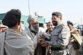 Afghan Border Police enlist tribal leaders to protect eastern borders DVIDS251237.jpg
