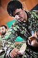Afghan National Army 203rd Corps Senior Medic Training Course 131121-A-YW808-077.jpg