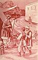 Afghanistan (1910) (14578885960).jpg