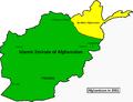 Afghanistan - 2001.png