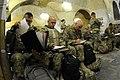 Afghanistan AEF 2012 120810-F-VN552-014.jpg