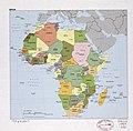 Africa. LOC 95682827.jpg