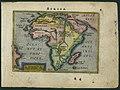Africa (1600).jpg
