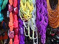 African bags and jewelry aburi gardens 14.jpg