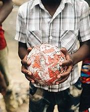 African football ball.jpg