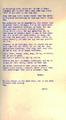 Afscheidbrief 7 aug 1943-AdrienMoonen-Pagina 3 Small.png