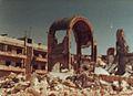 After Hama Massacre 29.jpg