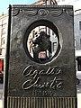Agatha Christie Memorial 2 (42828690801).jpg
