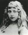 Agatha Christie as a child No 1.jpg