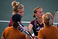 Aggie Women's Tennis.jpg