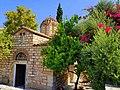 Agioi Asomatoi (Athens) (4).jpg