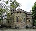 Agonges (03) Église Notre-Dame 09.JPG