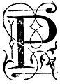 Agostini - Guida illustrata di Montepiano e sue adiacenze, Ducci, Firenze, 1892 (page 98 crop 2).jpg