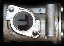 220px-Agr311020082.jpg