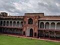 Agra Fort 20180908 143546.jpg