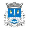 Agua Longa Wikipedia A Enciclopedia Livre