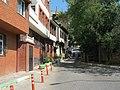 Ahşap türk evleri bursa - panoramio (74).jpg