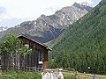 Ahrntal, Valle Aurina - panoramio (60).jpg