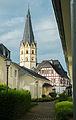 Ahrweiler-2655.jpg